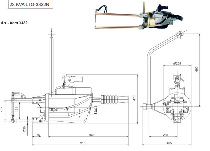 manual weld guns spot weld, inc 4 tweco mig gun parts welding gun diagram #15